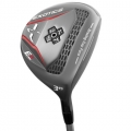 Tour Edge Exotics E8 Fairway Woods